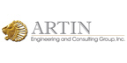 Artin Engineering and Consulting logo
